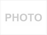 Кран шаровой муфтовый BВ из нж стали IVR Ду25